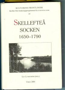 ske_socken_bok