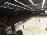 jakthockey-5.jpg